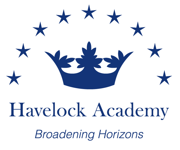 Havelock Academy Logo